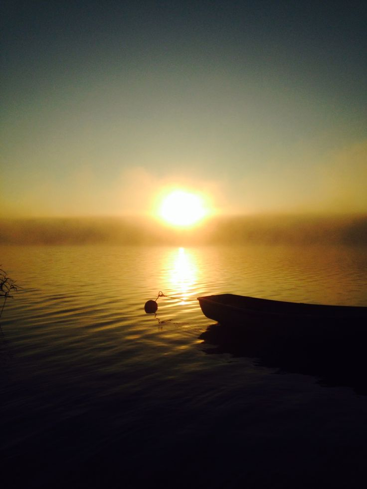 Sjön Gapern