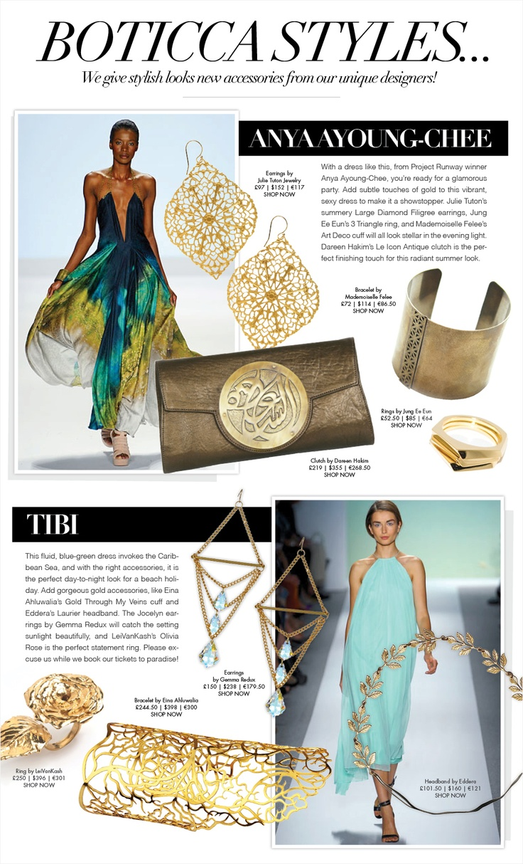 http://boticca.com/fashion-icons/accessories-for-anya-ayoung-chee-and-tibi-looks/