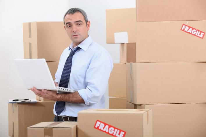 Компания «В перевозке». Перевозка одного рабочего места от 3000 руб. Высокое качество. Телефон: +7 (499) 899-89-85. Звоните