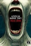 Watch American Horror Story Online Free