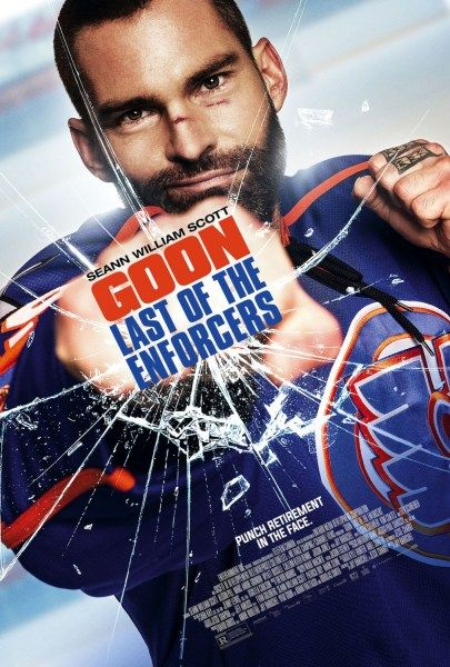 Goon Last of the Enforcers - new preview clip -> https://teaser-trailer.com/movie/goon-2-last-of-the-enforcers/  #GoonLastOftheEnforcers #Goon2 #MovieClips