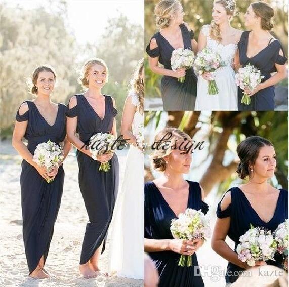 Best 25 Greek Wedding Dresses Ideas On Pinterest: Best 25+ Bohemian Bridesmaid Dresses Ideas On Pinterest