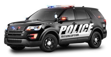 31 Ideas For Police Cars Png Best Classic Cars Police Cars Classic Cars