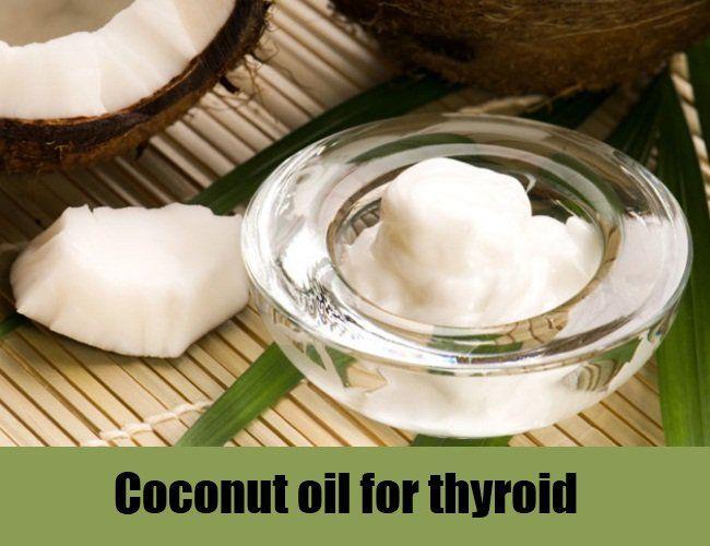 Natural Herbal Supplements | AyurvedicCure.com - http://www.ayurvediccure.com/12-natural-cures-for-thyroid-nodules/