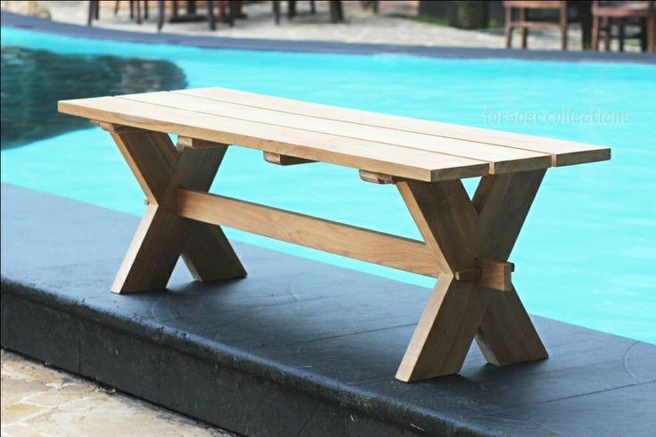 Tak furniture @forsoer.com