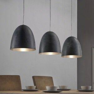 Gezien op Beslist.nl: Hanglamp \'Florence\'