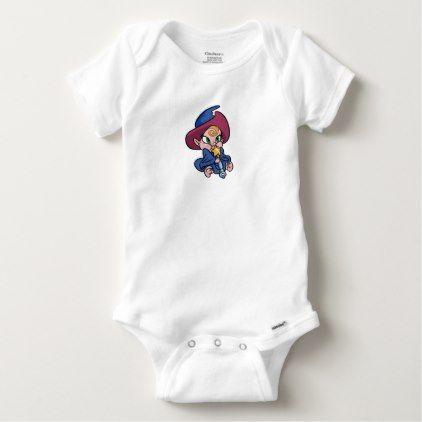 #cute #baby #bodysuits - #Baby Wizard Baby Onesie