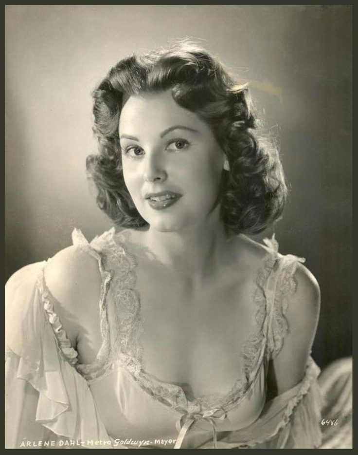 Arlene Dahl - mother of actor Lorenzo Lamas - One Life to Live as Lucinda Schenck Wilson from 1981-1984.