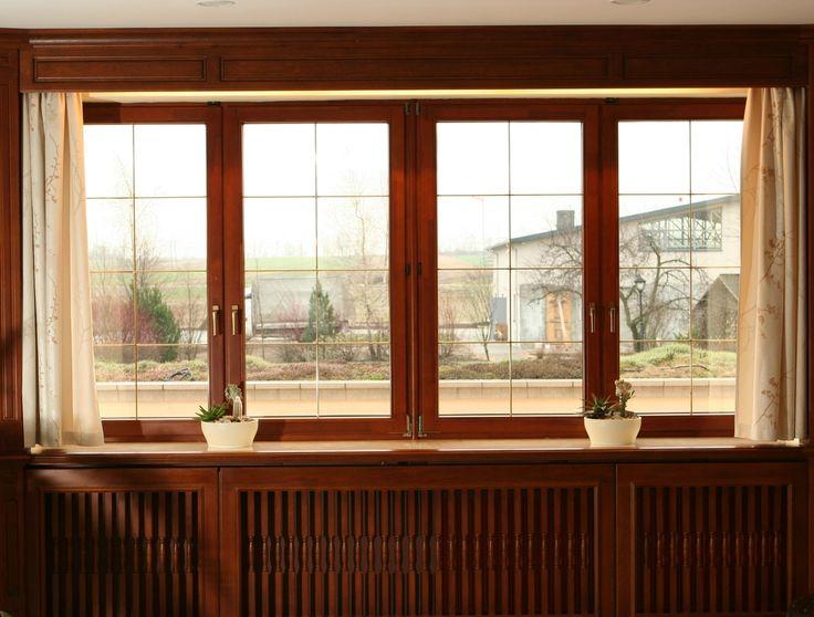 Металлопластиковые окна и двери – это универсальные конструкции, которые не ограничивают полет фантазии дизайнеров, проектировщиков, обывателей домов и квартир. Современный уровень развития производства ПВХ конструкций и технические возможности используемых нашей компанией профильных систем, открывают широкое поле для разнообразных конструктивных решений, и не только. Сегодня мы расскажем о том, что окна и двери могут быть цветными, а это не только способ сделать уютным свой дом, но и…