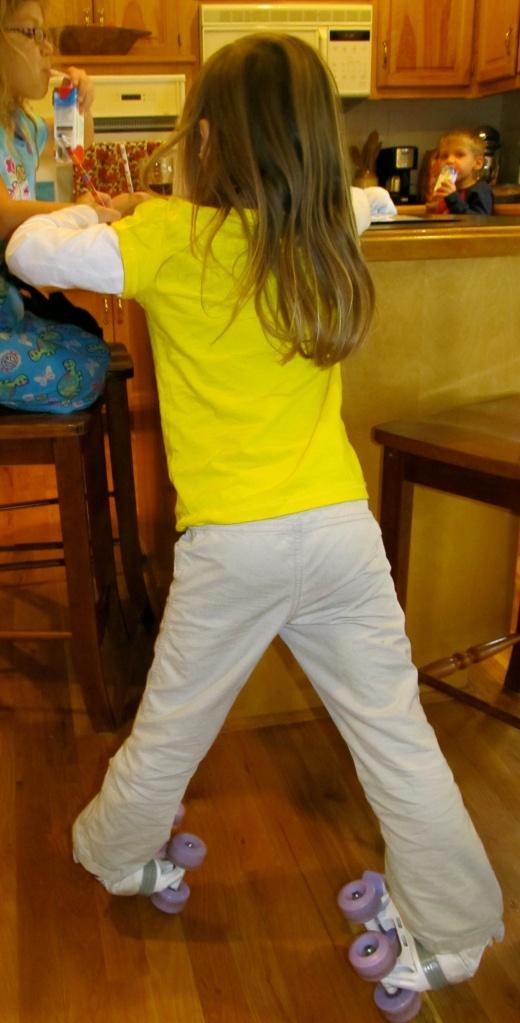 Best     Kids homework organization ideas on Pinterest   School     Pinterest   Ways to Deal with Your Kid s Homework Challenges