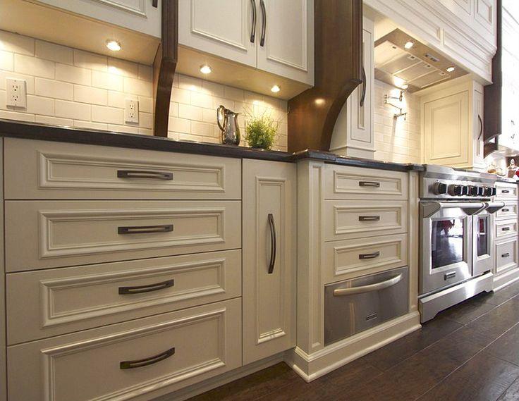 base kitchen cabinets. kitchen base cabinets with drawers from Base Kitchen  Cabinets With Drawers Best 25 cabinet carousels ideas on Pinterest Diy