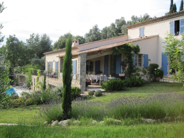 http://images.travelpod.com/tripwow/photos/ta-00c7-2c0e-e90c/step-back-to-look-at-the-house-and-gardens-figanieres-france+1152_12941587519-tpfil02aw-5117.jpg