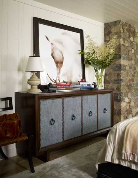 Thom Filicia Lake House 16 best thom filicia design images on pinterest   house beautiful