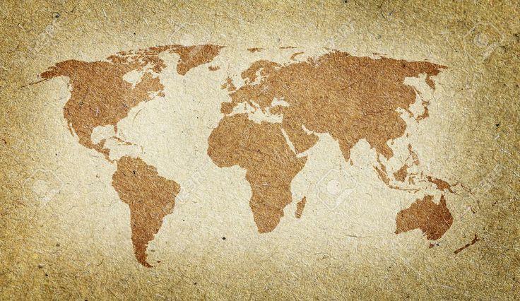 stare mapy świata - Szukaj w Google
