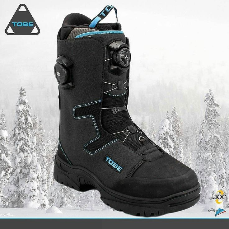 Toben uutuus kengät nyt vihdoinkin Boa kiristyksellätutustu lisää tästä: http://ift.tt/2b9yolz  #Repost @tobeouterwear  This is one you have to see.  Inspired by the silhouette and innerboot of snowboard boots our boot takes the design to the next level. Using the new and highly durable Focus Boa Closure System on the forefoot and a Boa Dial on the profile you can easily get in and out of the boot in seconds and ensure a custom fit around the foot and lower leg.  The Vivid Boot also features…