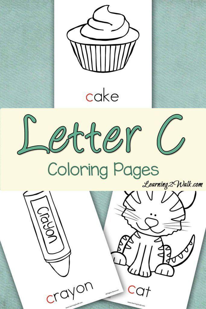best 25 letter c activities ideas on pinterest letter c crafts letter c preschool and letter. Black Bedroom Furniture Sets. Home Design Ideas