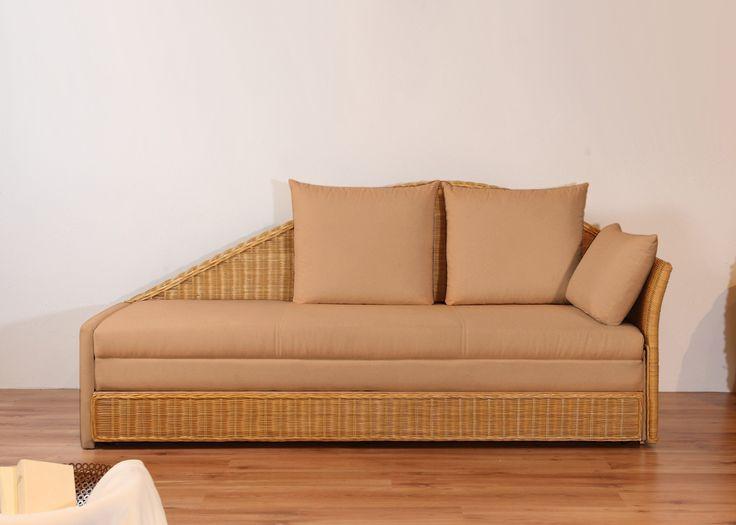 Die besten 25+ Möbel rück Ideen auf Pinterest Klappbank, Möbel - terrasse lounge mobeln einrichten