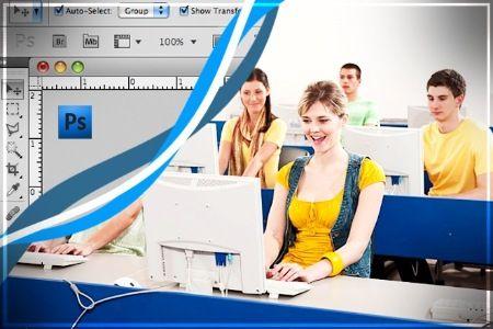 Σεμινάρια Adobe Photoshop. Επαγγελματική Επεξεργασία Εικόνας & Φωτογραφίας με το Adobe Photoshop. Τα σεμινάριαAdobe Photoshopπου διοργανώνει η Hellas Network έχουν ως στόχο να βοηθήσουν τους χρήστες στην γρήγορη και αποτελεσματική εκμάθηση της βασικότερης εφαρμογής που χρησιμοποιείται Παγκοσμίως στοGraphic Design. Το σε...
