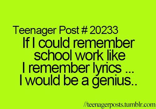 Brain Damage Lyrics