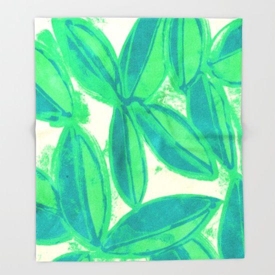 https://society6.com/product/viridis-67j_throw-blanket?curator=bestreeartdesigns.  $49