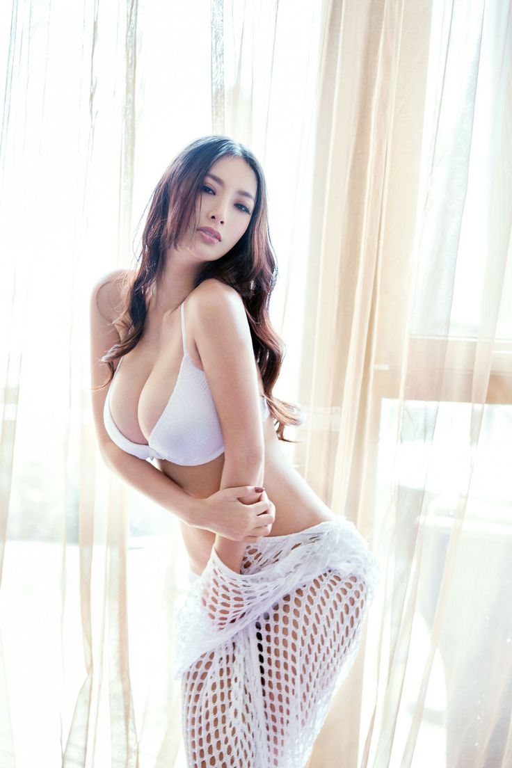 florianpolis asian dating website Rent a friend to go to an event or party with you, teach you a new skill or hobby, help you meet new people, show you around town, or just someone for companionship.