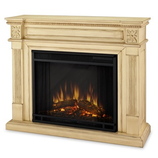 17 best images about fireplaces on pinterest plugs for Victorian corner fireplace