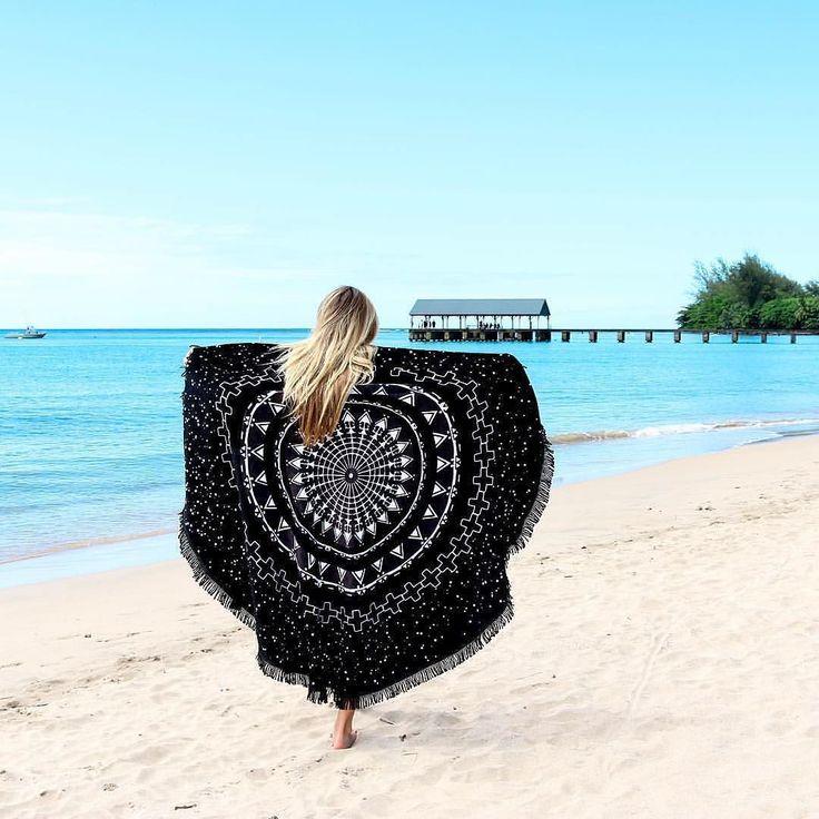 Best Price in http://ift.tt/2de0ZNt it out now Follow @aboutthefit_bikini !!! Find more beautiful things !! #bikini #swimwear #swimsuit #beachwear #womenfashion #fashion #sexy #summer #maillotdebain #pushup #swim #brazilianbikini #clothes #bathingsuits #sexybikini #clothing #gift #female #lady #ladies #bikinis #chilebikini #Brazil #women