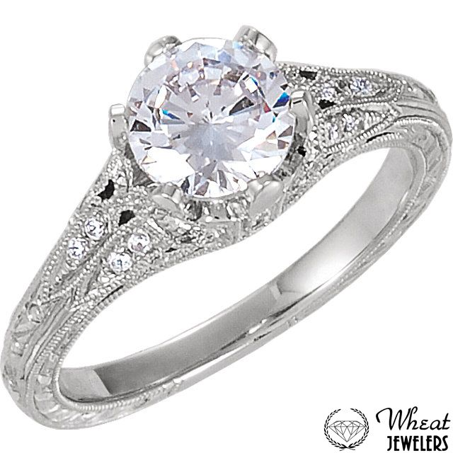 Inventory Jewelry Near Me Engagement Rings