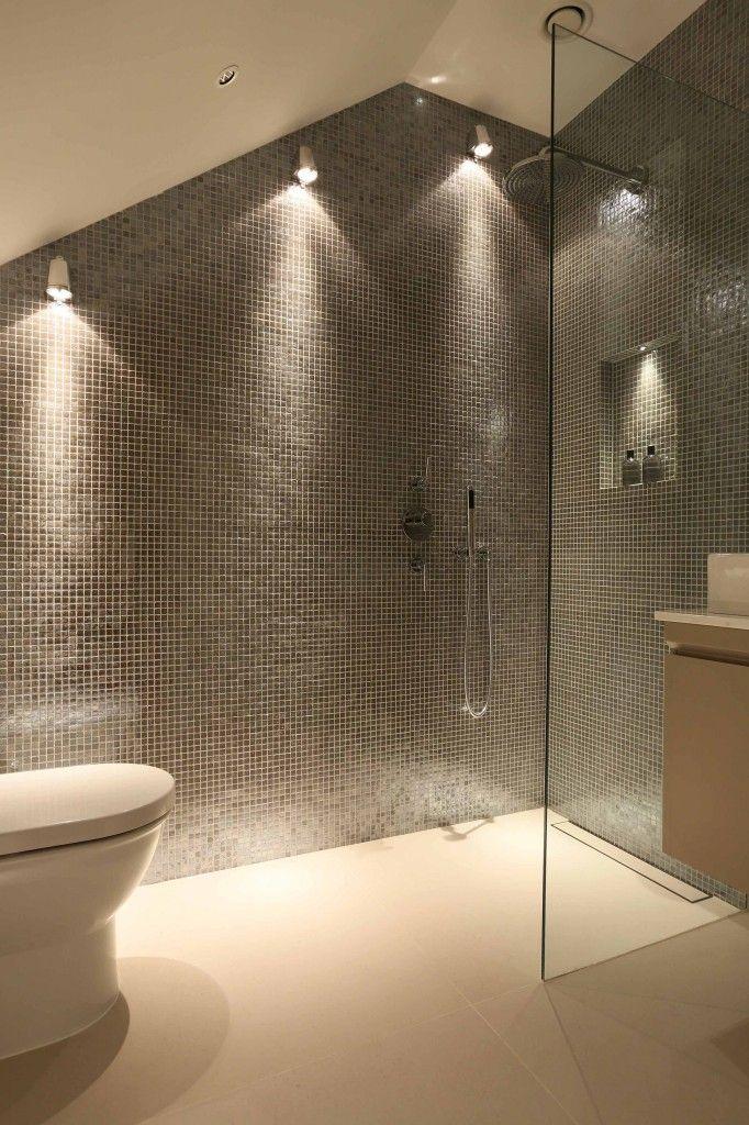 Bathroom Lighting John Cullen bathroom lighting design. muuto e27 pendant lightmattias