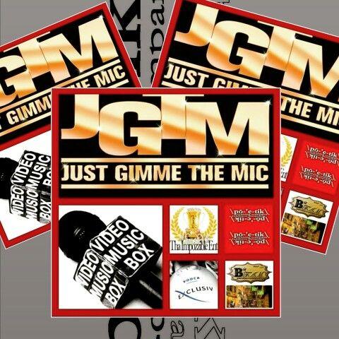 @VideoMusicBox @JustGimmeTheMic @poetikempire 02-21-15 @ The Golden Palace #Bronx #16Bars #HipHop #Fashion #Music #EMCEES #BBoy #BGirl #MC #Swag #Media #Networking #PCC #FLEEK #Wavy #Vendors #Sponsors #EMCEE #Trill #Lyrics #JustGimmeTheMic #poetikempire #VideoMusicBox #Lyricist #Rappers #FloodTheStreets #SocialMedia #BOSS