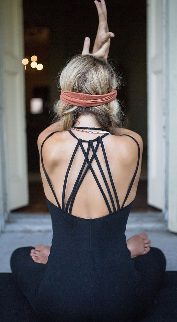 Yoga Tops   Yoga clothes #yoga:   Shop @ FitnessApparelExpress.com