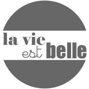 b-la-vie-est-belle2.png par LAURENCE (13-3-2012)