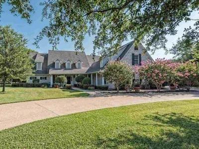 Magnolia Realty Waco - Real Estate Agency in WACO, TX - Find a REALTOR® - Realtor.com®