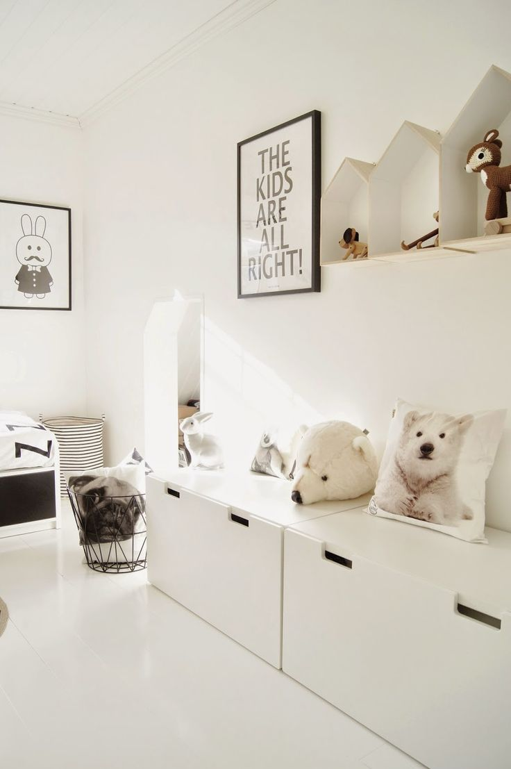 25 best ideas about ikea kids bedroom on pinterest ikea. Black Bedroom Furniture Sets. Home Design Ideas