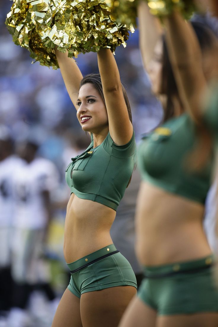 17 Best Images About Nfl Cheerleaders On Pinterest New