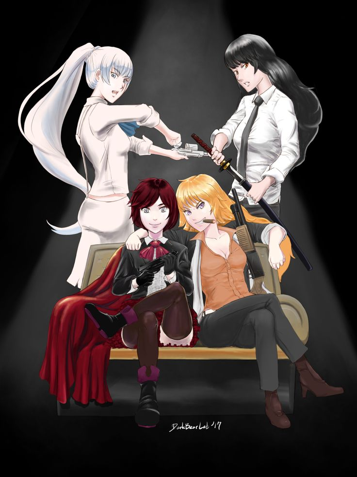 795 best rwby images on pinterest rwby red red vs blue