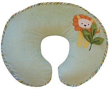 Want This Boppy Pillow Lion Cover Baby Amp Kid Products