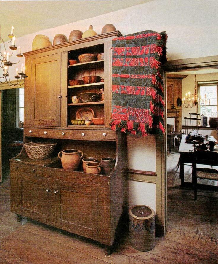 305 Best Antique Collections Images On Pinterest Primitive Decor Primitive Antiques And