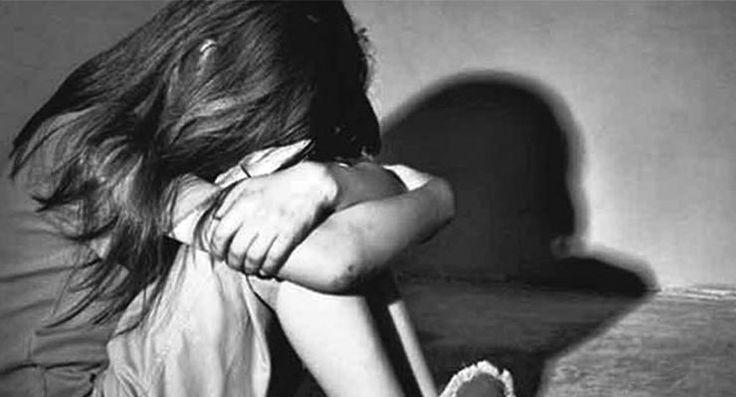 Rahatsızlanan 13 yaşındaki çocuk hamile çıktı; 15 yaşındaki arkadaşı tutuklandı
