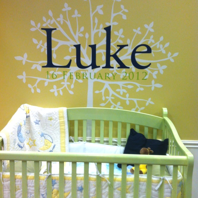 13 best Baby/Kids Room Design images on Pinterest | Kid rooms, Baby ...