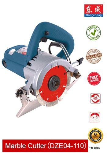 Buy Dongcheng Power Tools Online | Dongcheng Power Tools Price | Dongcheng power tools co. Ltd | Dongcheng Power Tools Catalogue
