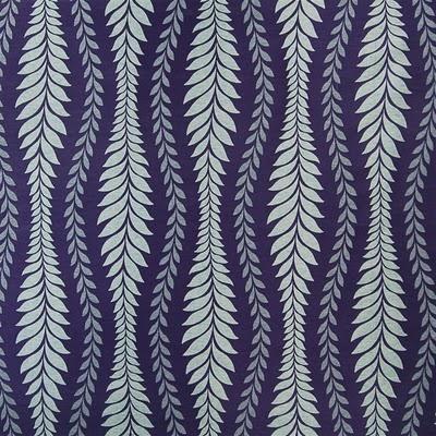A1602 in Bermuda by Greenhouse Fabrics