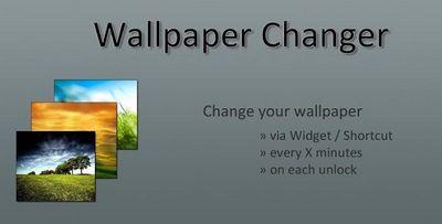 Wallpaper Changer Premium v 4.4 Patched Apk - http://www.mixhax.com/wallpaper-changer-premium-v-4-4-patched-apk/ For more, visit http://www.mixhax.com/wallpaper-changer-premium-v-4-4-patched-apk/