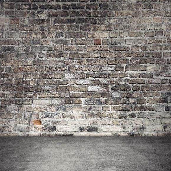 Old White Brick Wall Lights Photography Backdrop S 2919 Brick Wall Backdrop Brick Backdrops Wall Backdrops