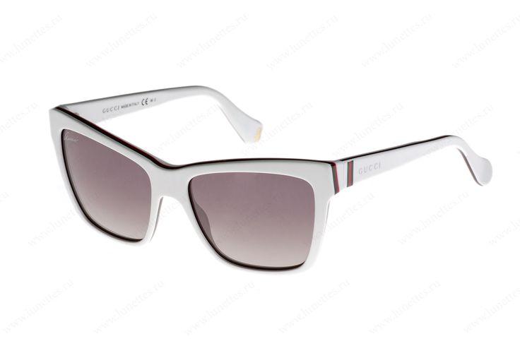 """Купить солнцезащитные очки Gucci GG 5006/C/S EHU в интернет-магазине """"Роскошное зрение"""""""