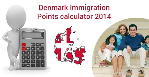 Are you dreaming for an international job? Then, why don't you choose to migrate to Denmark.