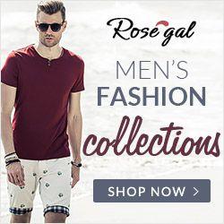 #rosegal #coupon: Up to 60% OFF #men #shirt #fashion #shorts #tshirt #couponcodeon