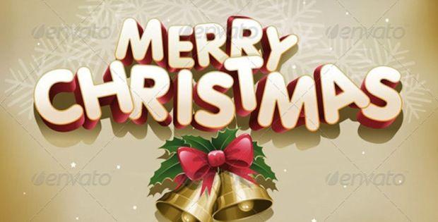 BEST MERRY CHRISTMAS WHATSAPP STATUS