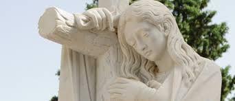 Resultado de imagen para cementerios antiguos