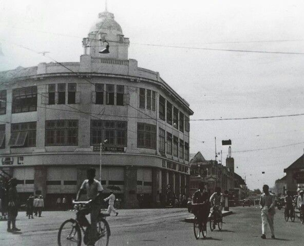 Siola 1930